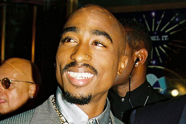 What Tupac Shakur Can Teach You About Success Wtpola